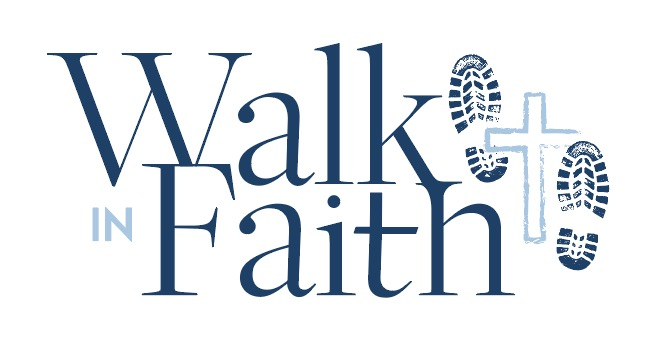 campaign image for Walk in Faith - St. Catharine School Wide Walk